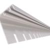 Алюминиевый профиль НЧП 755-G (цена за п.м.)